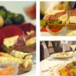 Restalo, reserva de restaurantes online