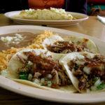 Tacos Mexicanos, fáciles y prácticos