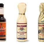 Cómo preparar salsa Worcester casera